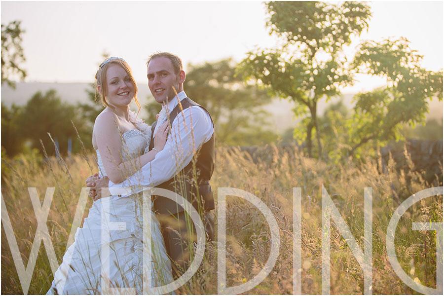 Skipton Castle Wedding Photographer 001.jpg