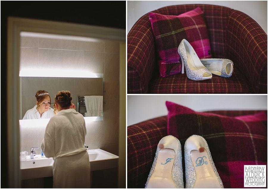 Skipton Castle Wedding Photographer 004.jpg