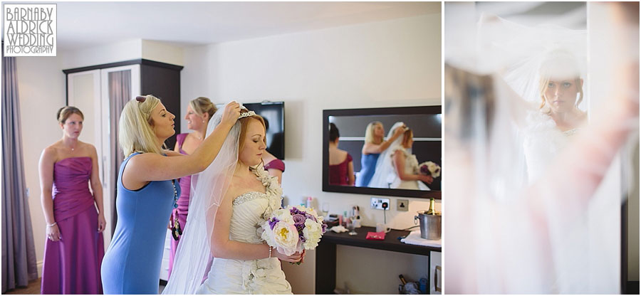 Skipton Castle Wedding Photographer 009.jpg