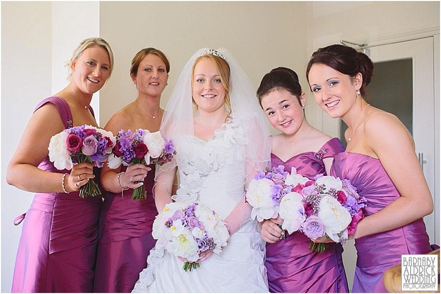Skipton Castle Wedding Photographer 012.jpg