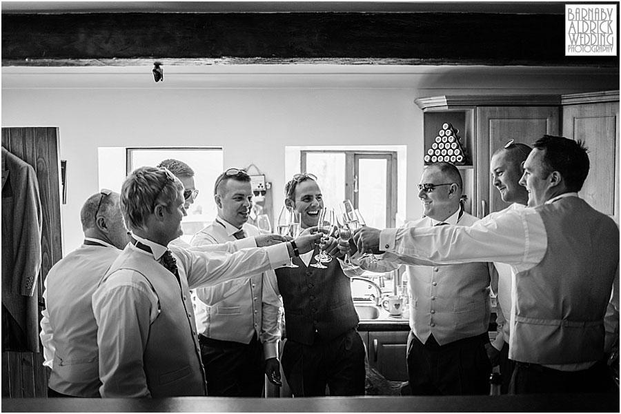 Skipton Castle Wedding Photographer 017.jpg