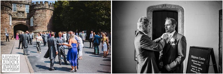 Skipton Castle Wedding Photographer 022.jpg