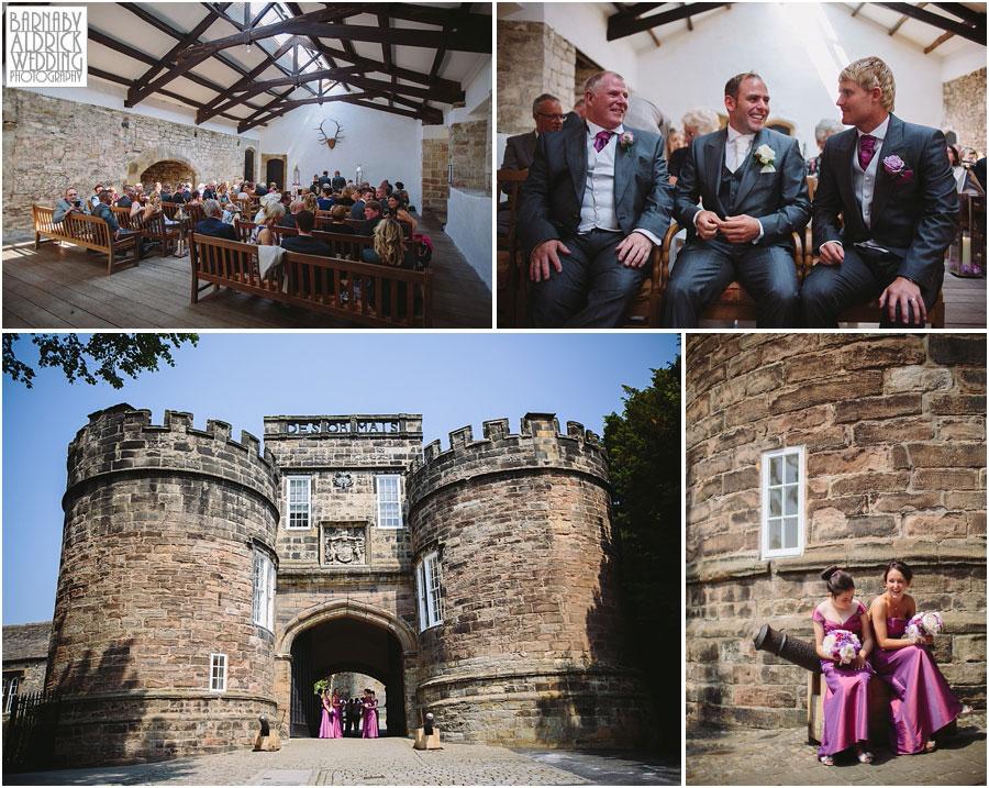 Skipton Castle Wedding Photographer 024.jpg