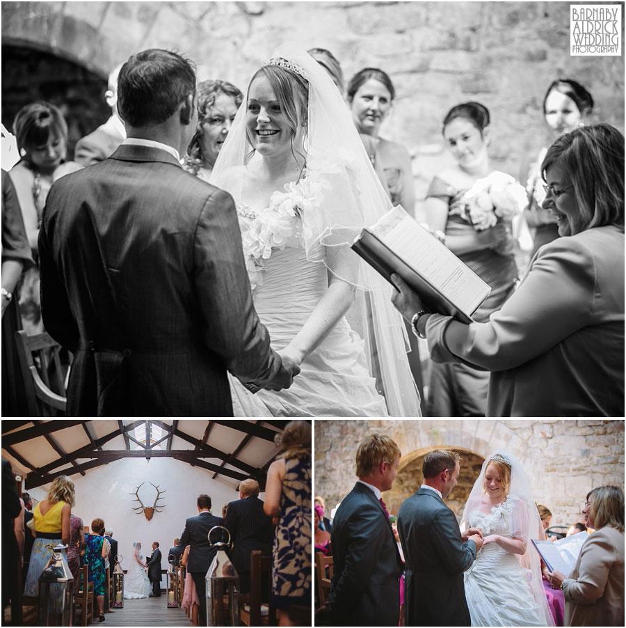 Skipton Castle Wedding Photographer 029.jpg