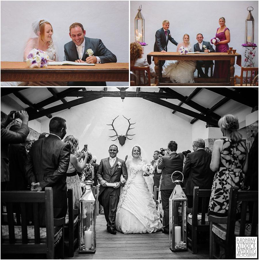 Skipton Castle Wedding Photographer 031.jpg