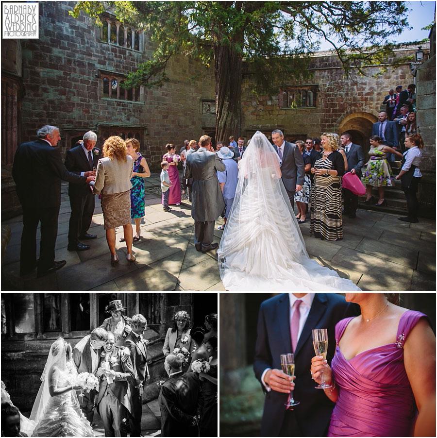 Skipton Castle Wedding Photographer 032.jpg