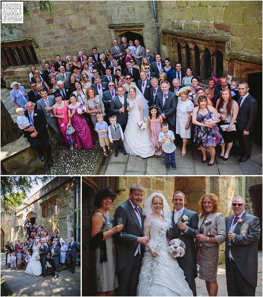 Skipton Castle Wedding Photographer 033.jpg
