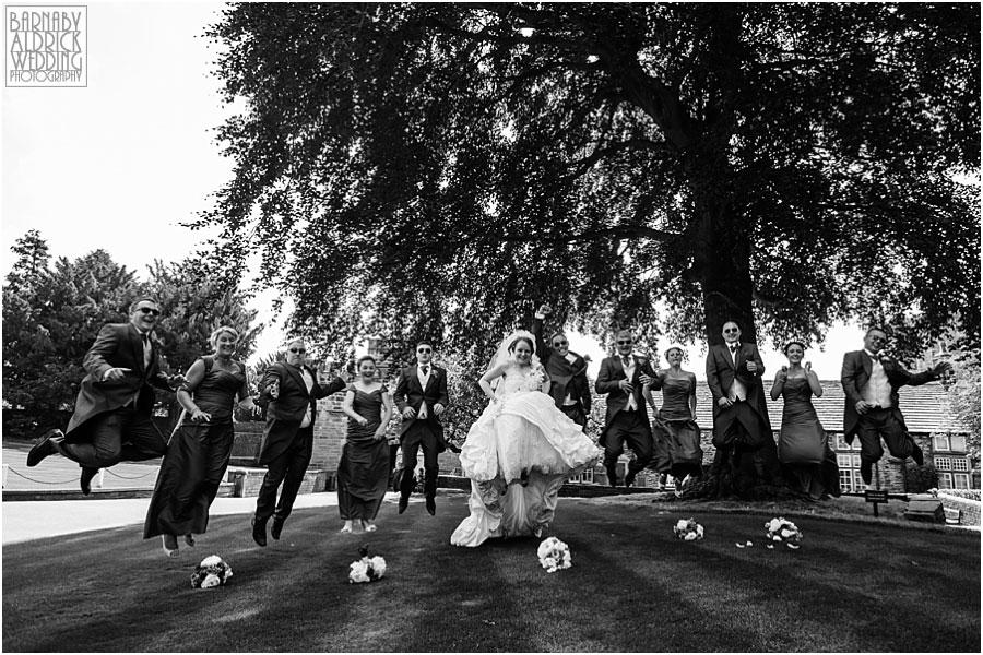 Skipton Castle Wedding Photographer 035.jpg
