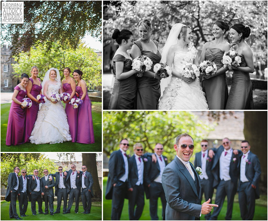 Skipton Castle Wedding Photographer 036.jpg