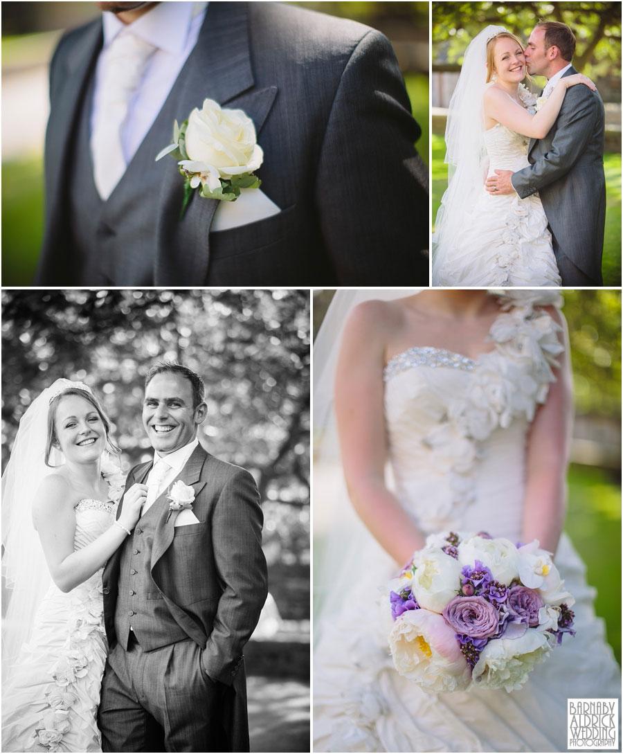 Skipton Castle Wedding Photographer 038.jpg
