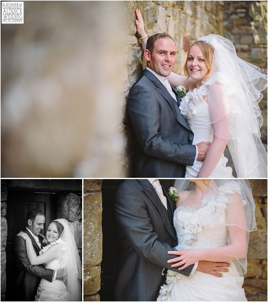 Skipton Castle Wedding Photographer 039.jpg