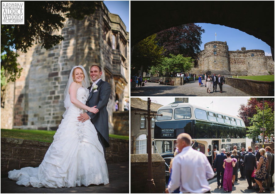 Skipton Castle Wedding Photographer 040.jpg
