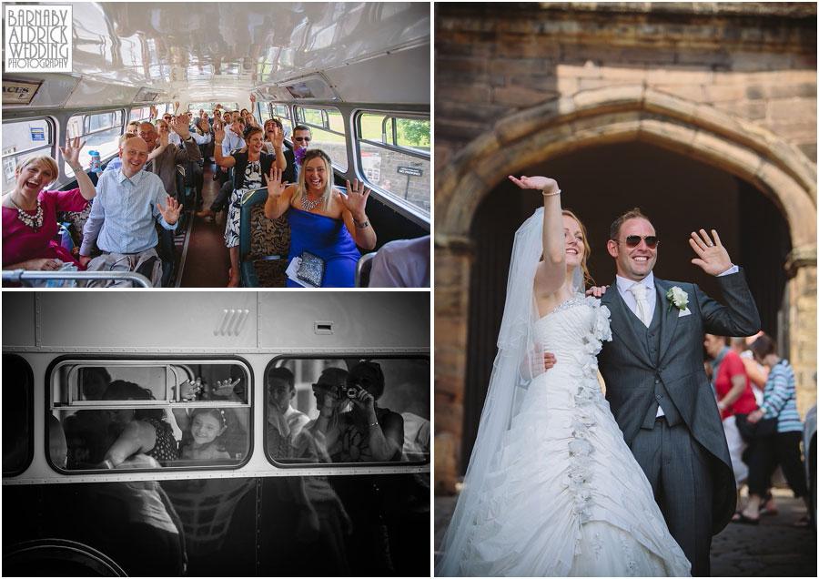 Skipton Castle Wedding Photographer 041.jpg