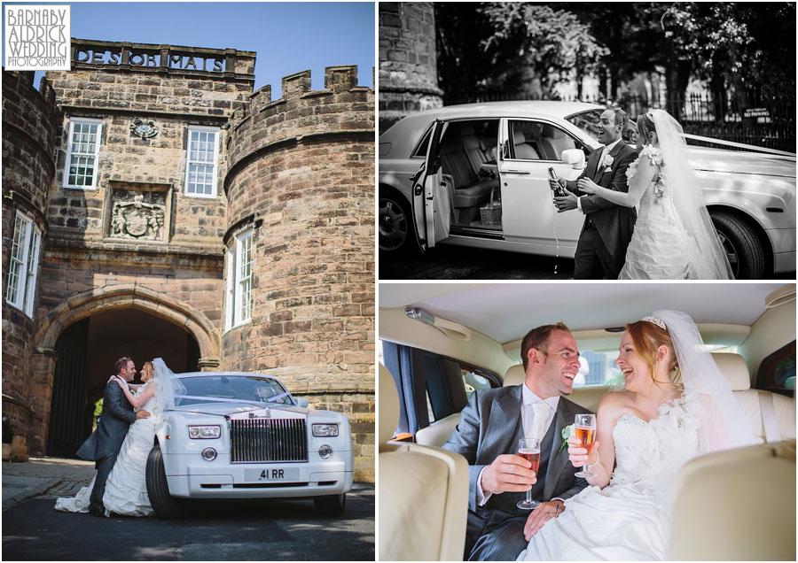Skipton Castle Wedding Photographer 042.jpg