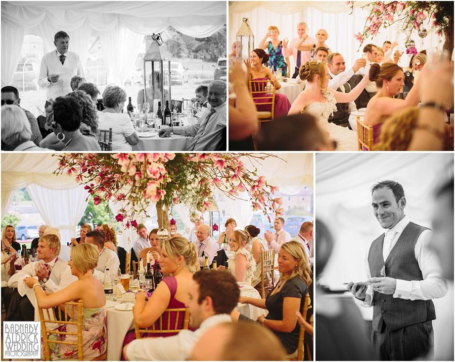 Skipton Castle Wedding Photographer 050.jpg