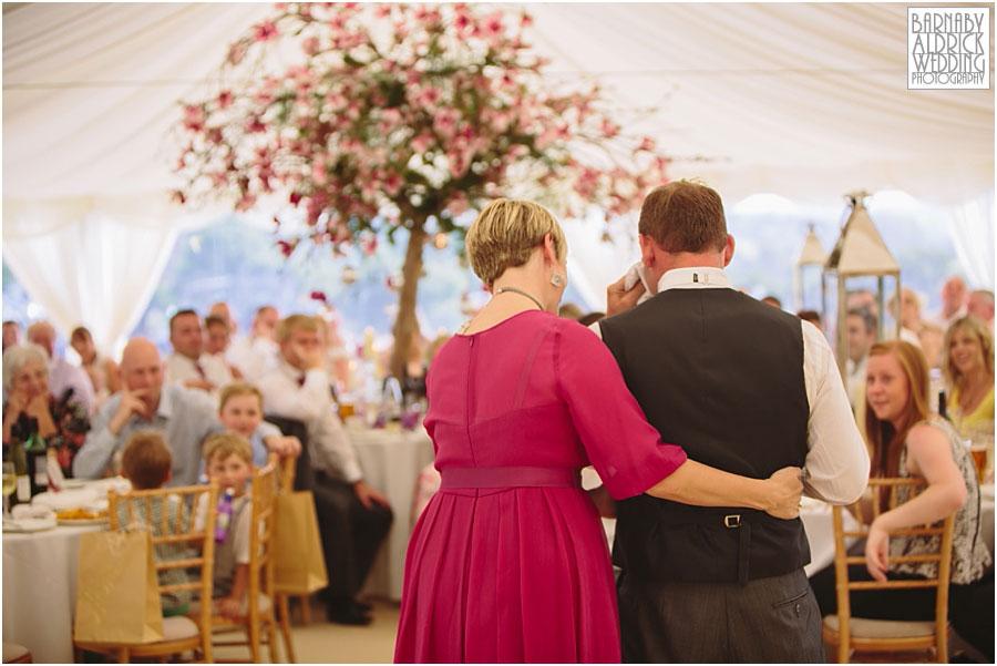 Skipton Castle Wedding Photographer 051.jpg