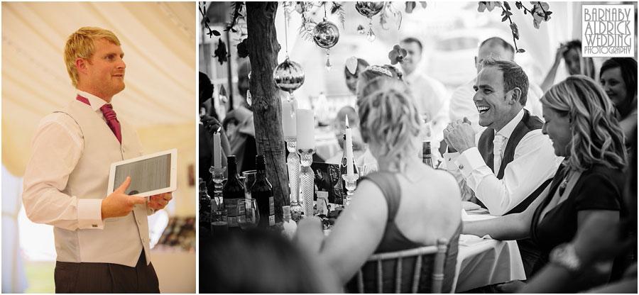Skipton Castle Wedding Photographer 052.jpg