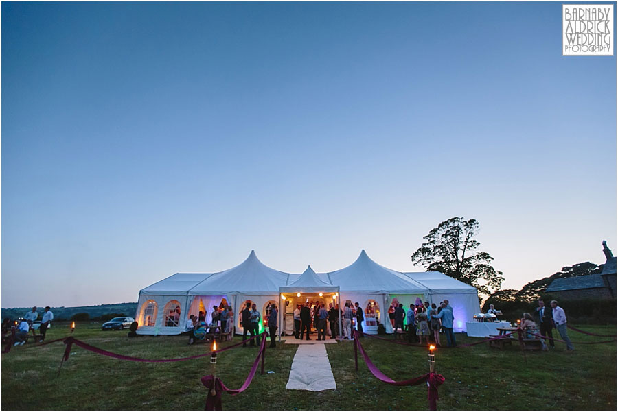 Skipton Castle Wedding Photographer 053.jpg