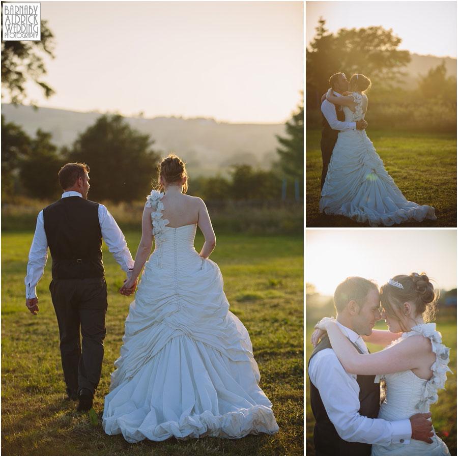 Skipton Castle Wedding Photographer 054.jpg