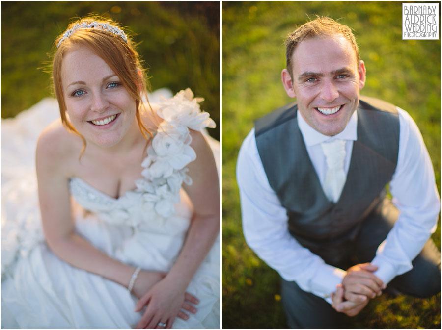 Skipton Castle Wedding Photographer 056.jpg