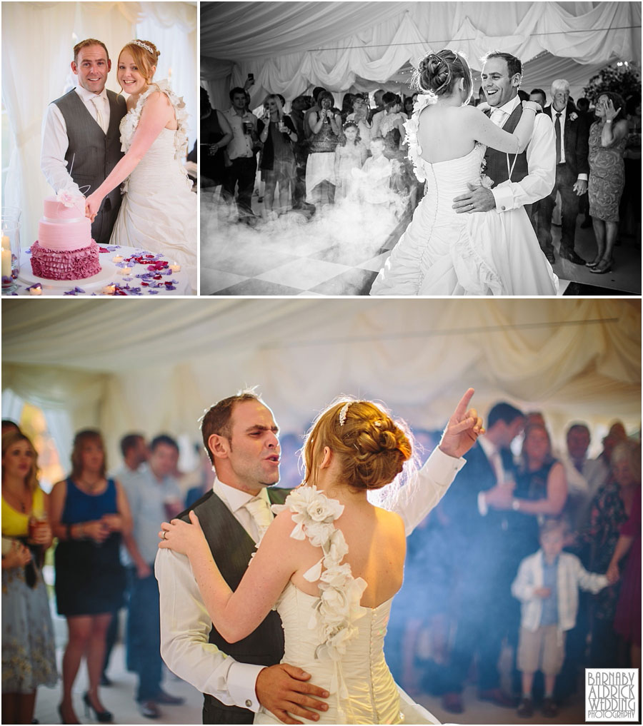 Skipton Castle Wedding Photographer 057.jpg