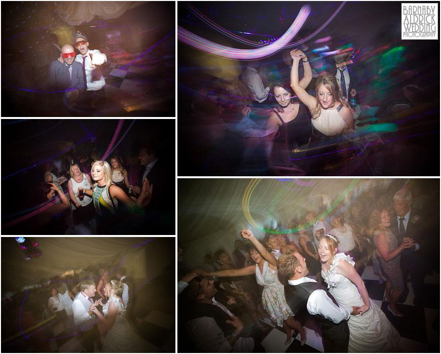 Skipton Castle Wedding Photographer 058.jpg