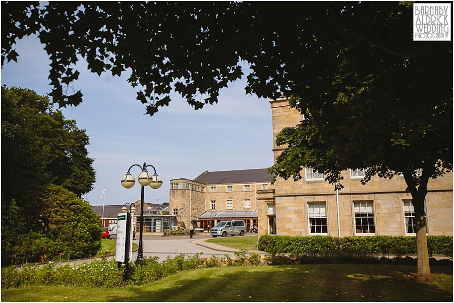 The Mansion Leeds Wedding Photography 002.jpg
