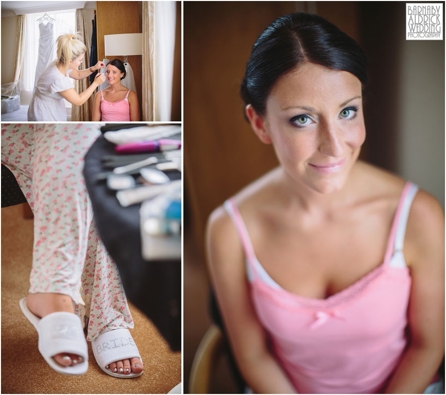 The Mansion Leeds Wedding Photography 003.jpg