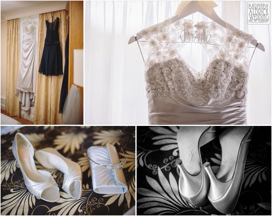 The Mansion Leeds Wedding Photography 004.jpg