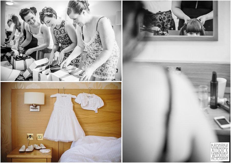 The Mansion Leeds Wedding Photography 006.jpg