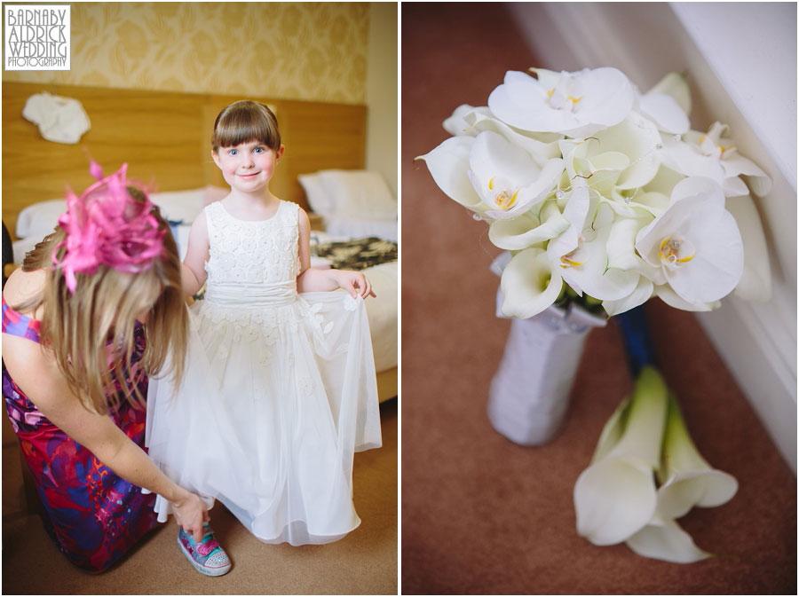 The Mansion Leeds Wedding Photography 008.jpg