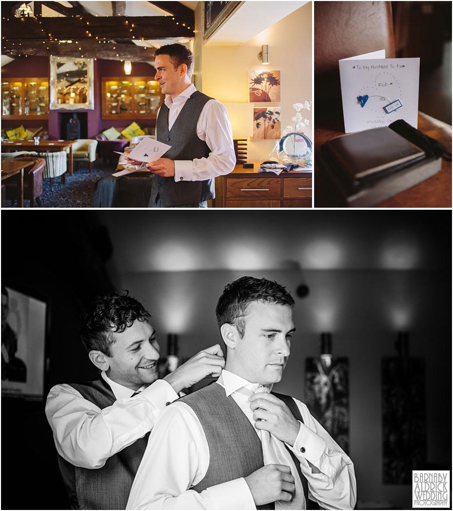 The Mansion Leeds Wedding Photography 011.jpg