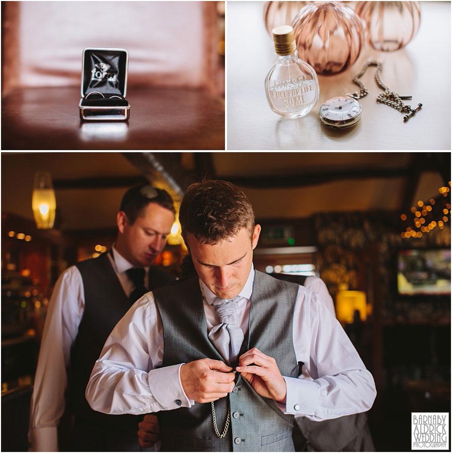 The Mansion Leeds Wedding Photography 012.jpg
