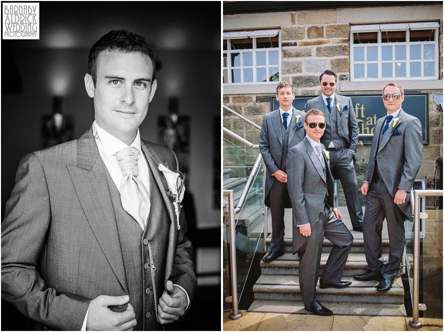 The Mansion Leeds Wedding Photography 013.jpg