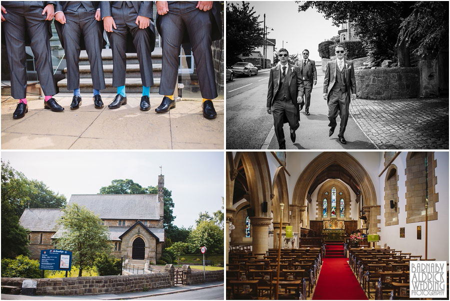 The Mansion Leeds Wedding Photography 014.jpg