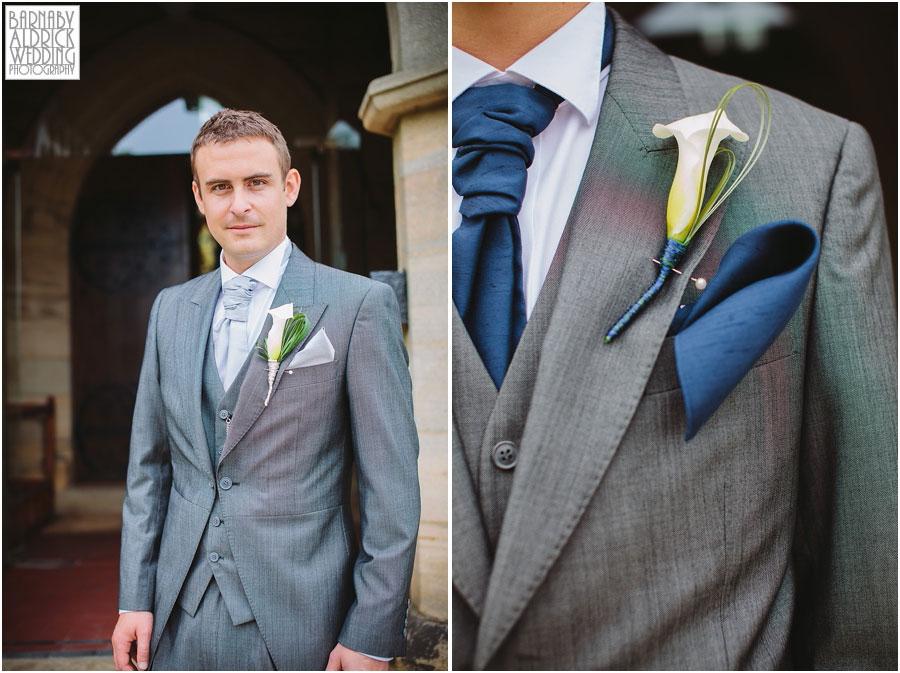 The Mansion Leeds Wedding Photography 015.jpg