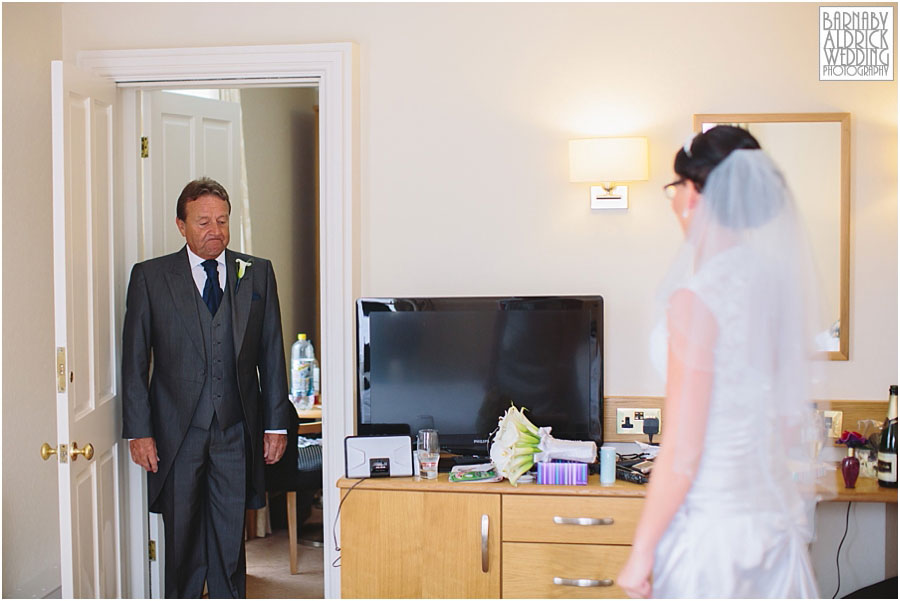 The Mansion Leeds Wedding Photography 017.jpg