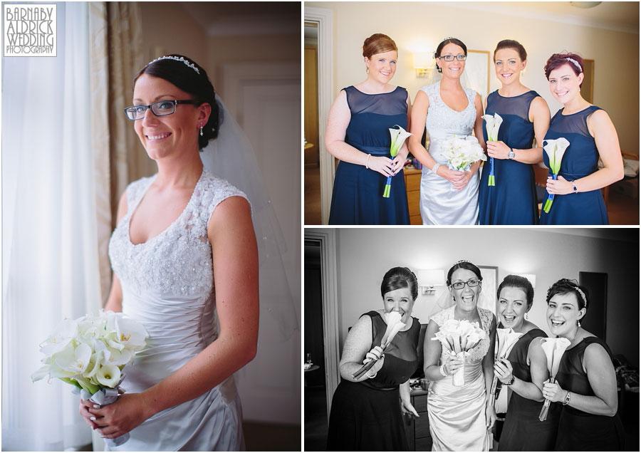 The Mansion Leeds Wedding Photography 019.jpg