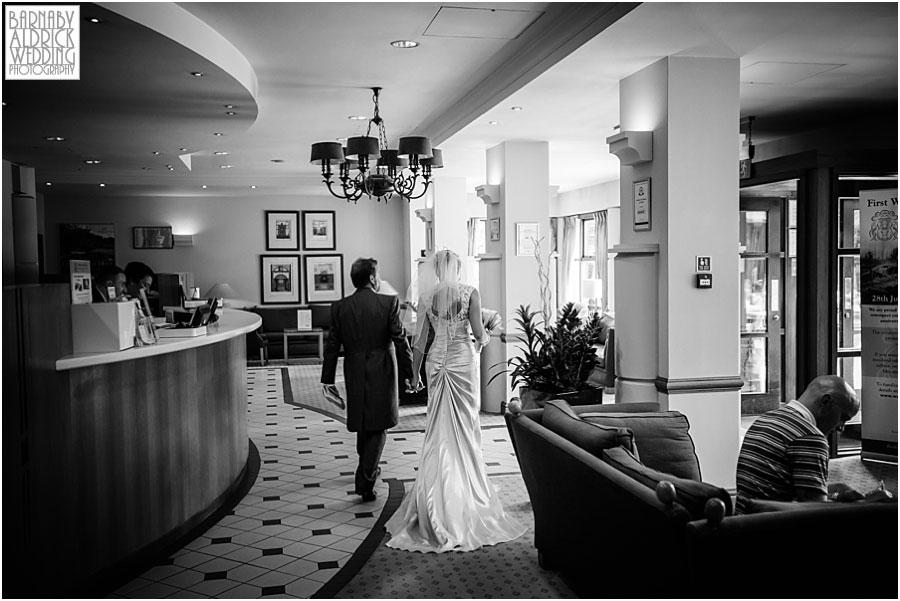 The Mansion Leeds Wedding Photography 020.jpg