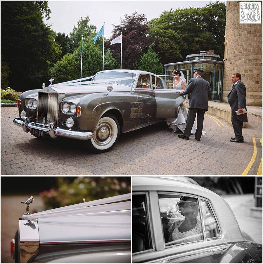 The Mansion Leeds Wedding Photography 021.jpg
