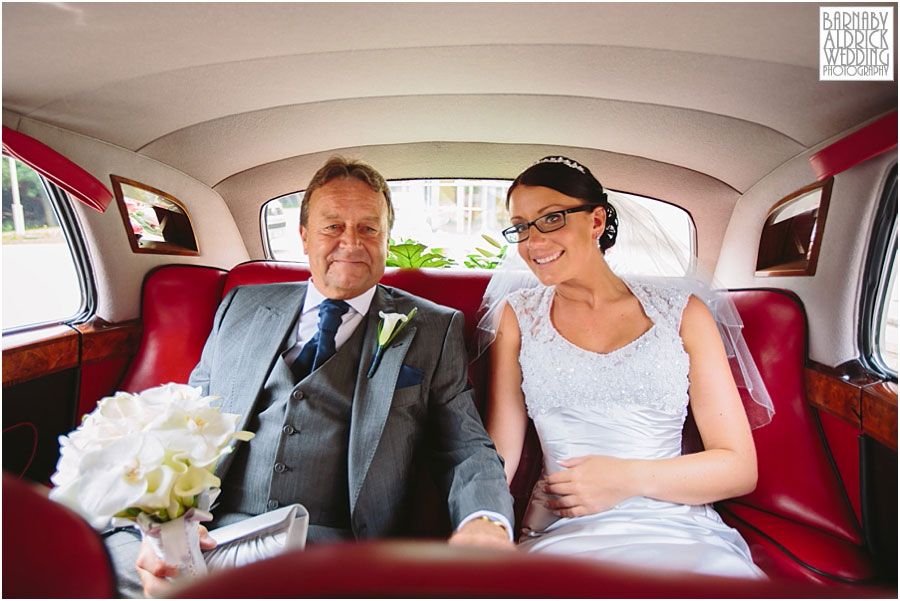 The Mansion Leeds Wedding Photography 022.jpg