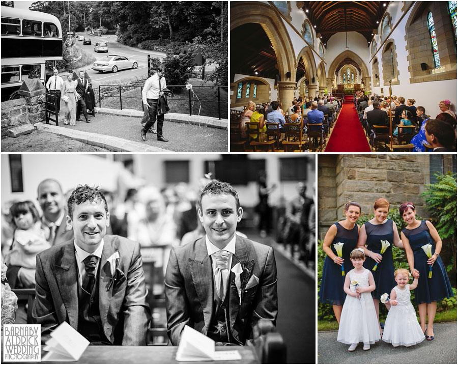 The Mansion Leeds Wedding Photography 023.jpg