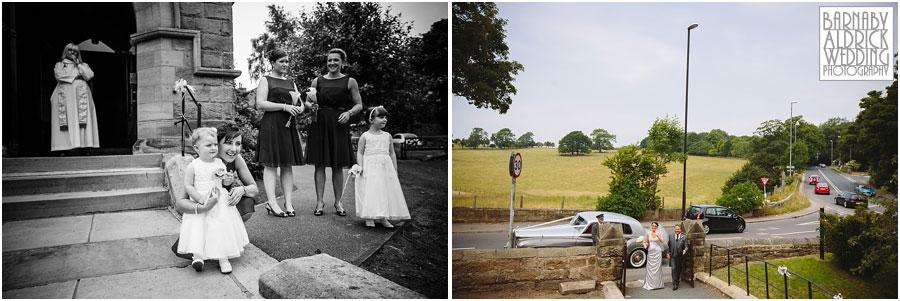 The Mansion Leeds Wedding Photography 025.jpg