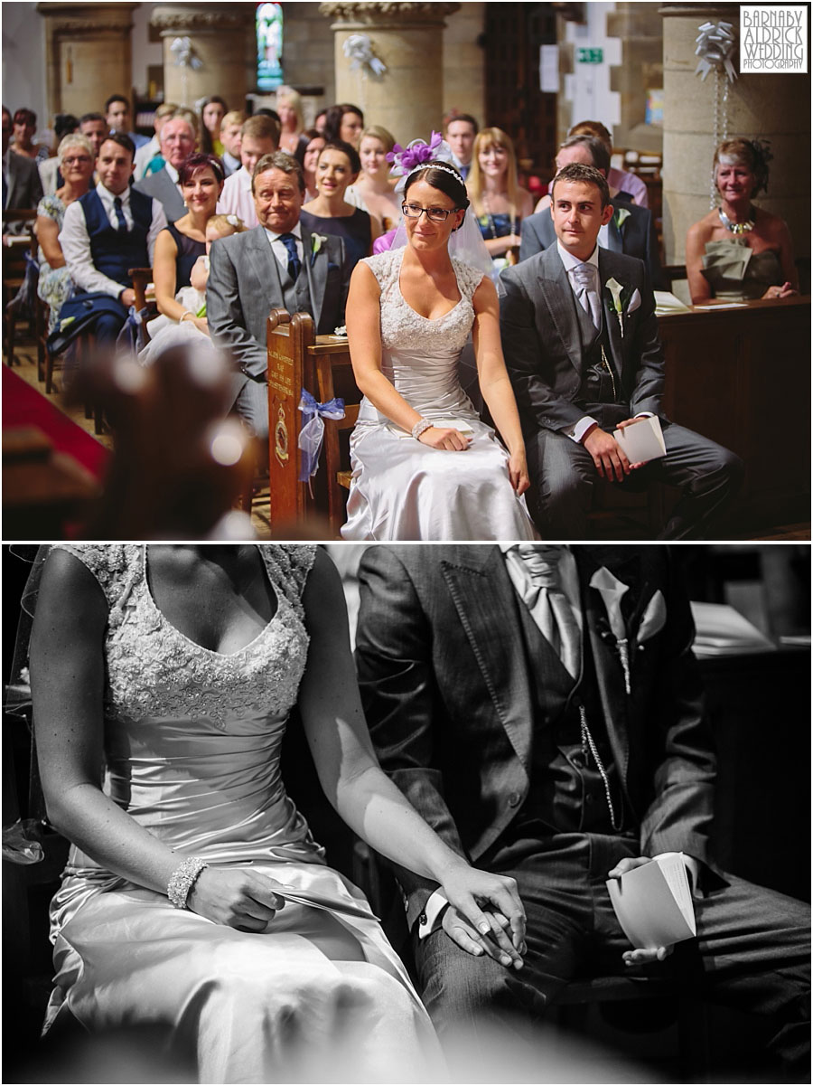 The Mansion Leeds Wedding Photography 026.jpg