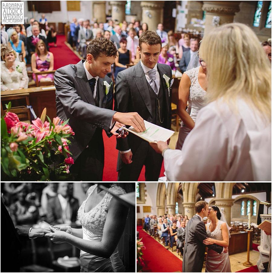 The Mansion Leeds Wedding Photography 027.jpg