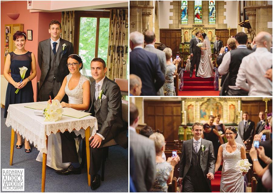 The Mansion Leeds Wedding Photography 028.jpg