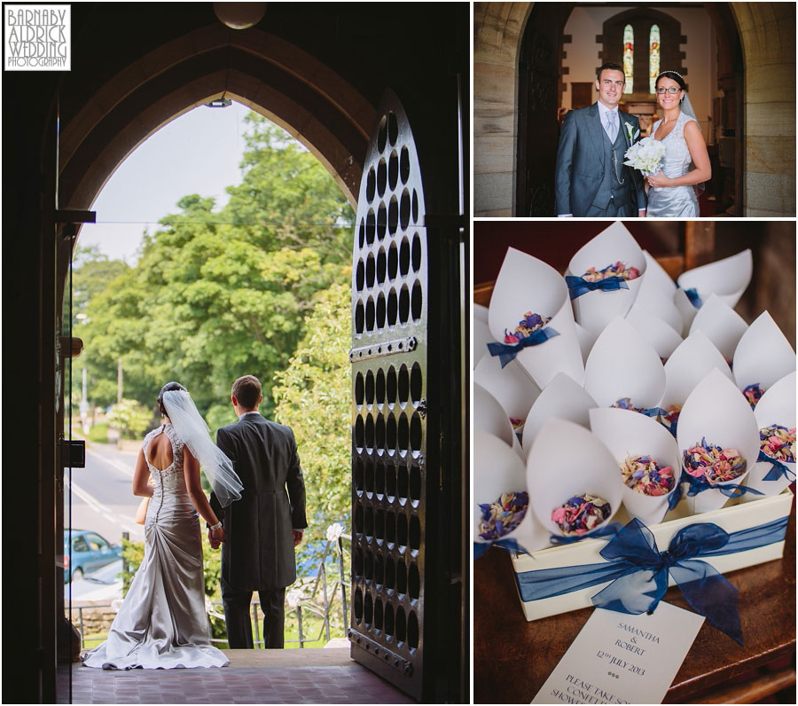 The Mansion Leeds Wedding Photography 029.jpg