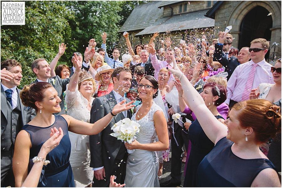 The Mansion Leeds Wedding Photography 030.jpg