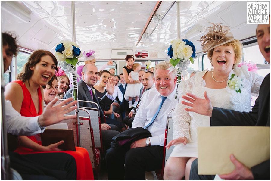 The Mansion Leeds Wedding Photography 032.jpg