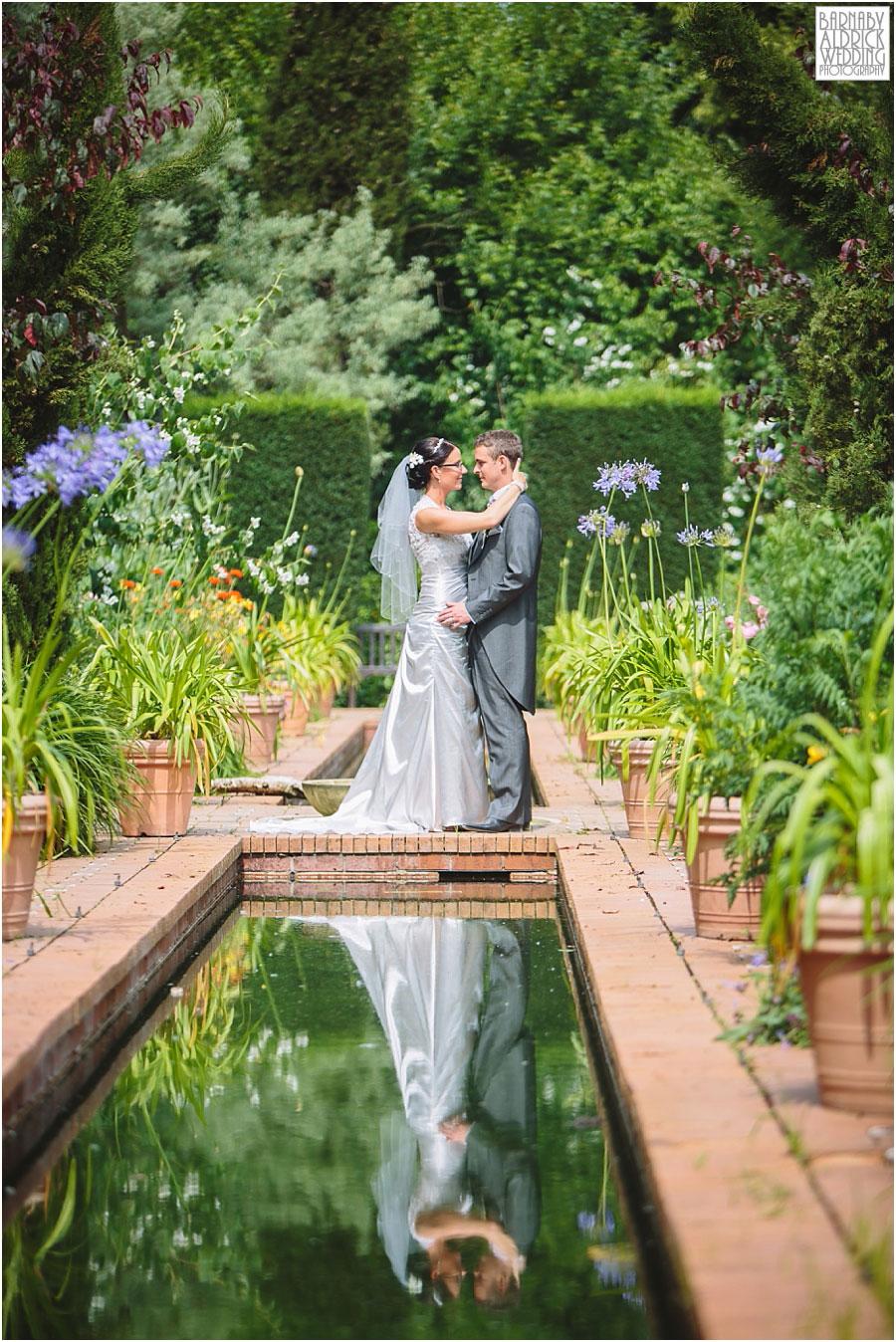 The Mansion Leeds Wedding Photography 033.jpg